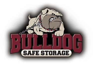 Bulldog Safe Storage – Canandaigua Self-Storage