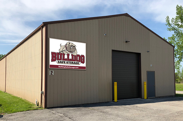 Bulldog_Bldg_exterior